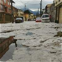 Granizada Snow, Outdoor, The World, Slushies, Photo Galleries, Colombia, Outdoors, Outdoor Games, Outdoor Living