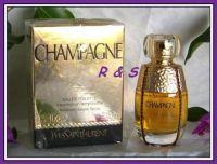 YSL - Champagne Eau de Toilette refillable - Ralfs Shop