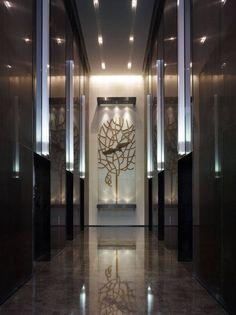 Mix C / Callison Architects
