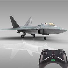 HOT Phantom RC Fighter 3.0 Toy Gift ORIGINAL-SALE