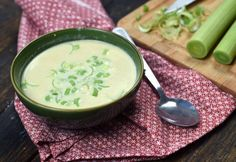 Cheeseburger Chowder, Cantaloupe, Dinner, Fruit, Cooking, Ethnic Recipes, Foods, Drink, Diet