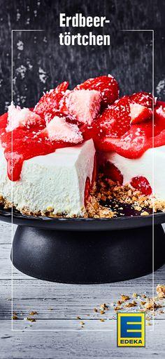 Die 44 Besten Bilder Von Torten Amazing Cakes Birthday Cake