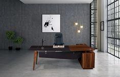 Office Desk, Furniture, Home Decor, Table, Desk Office, Decoration Home, Desk, Room Decor, Home Furnishings