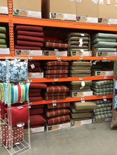 Elegant Home Depot: 2014 Outdoor Furniture Cushions #pillows #design #colors  #trends #