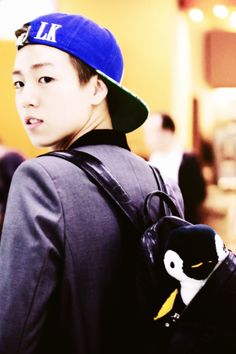 Lee Hyun Woo on @dramafever, Check it out!