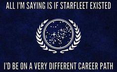 Starfleet Elite: Nerd-ily's Best Niceties of August Star Trek Quotes, Star Trek Meme, Star Trek Tos, Star Wars, Vampire Diaries, Supernatural, Starship Enterprise, Star Trek Universe, Star Trek Voyager