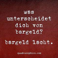 #quadrasophics #düsseldorf #geschenkartikel #dekoartikel #deko #berlin #bargeld #bargeldlacht