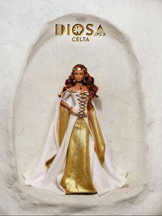 Ceridwen, Diosa Celta (1) 24..5 qw