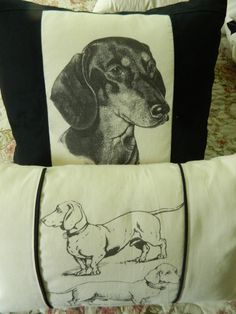 Cushions by Stone House Studio Designs www.facebook.com/stonehousestudiodesigns