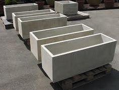 1000 Images About Concrete Planters On Pinterest 400 x 300