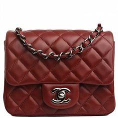 92 Best Chanel Classic Flap Handbags images   Chanel handbags, Beige ... d2fbc80a203