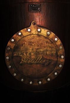 Goodnight my love.  #blackdirtdistillery #blackdirt #ny #distillery #whiskey #bourbon