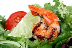 corporate catering Vancouver, Vancouver business lunches, Vancouver corporate catering