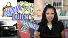 10 Creative ways for college students to make money online | Earn Money Online Book