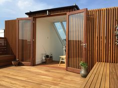 Terrace, Divider, Room, Furniture, Home Decor, Balcony, Bedroom, Decoration Home, Patio