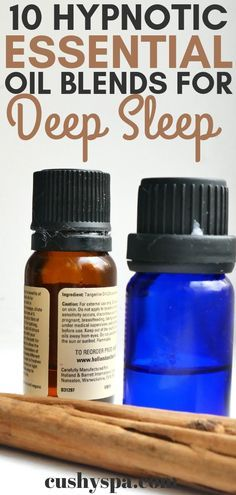 Essential Oil Blends for Sleep and Relaxation Have trouble sleeping? Here are 10 best essential oil blends for sleep that you should try to get a better night's sleep. These essential oil recipes for sleep might as well change how your night goes. Essential Oils For Sleep, Essential Oil Uses, Doterra Essential Oils, Young Living Essential Oils, Essential Oil Insomnia, Doterra Oils For Sleep, Sleeping Essential Oil Blends, Essential Oil Diffuser Blends, Aromatherapy Oils