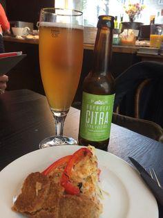 Bryggeri Citra Extra Pale Ale