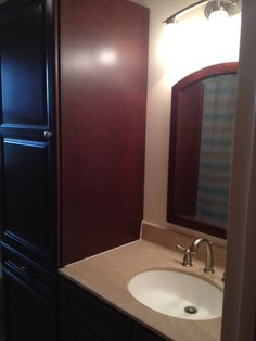 Bathroom Remodel Columbus Indiana  Our Projects  Pinterest Fair Bathroom Remodeling Columbus Inspiration