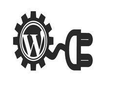 Os 8 Melhores Plugins Grátis para WordPress - [Turbine seu Blog]