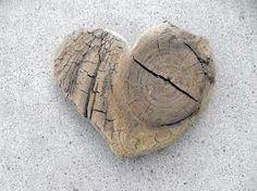 driftwood harts - Google Search
