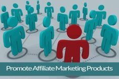 Affiliate Marketing Blog and Resource