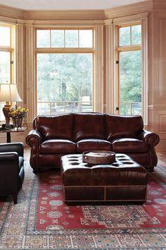 81 best verbargs furniture images hooker furniture bed furniture rh pinterest com