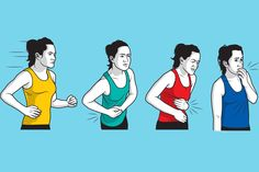 4 Common Race Mistakes to Avoid This Year http://www.runnersworld.com/running-tips/4-common-race-mistakes-to-avoid-this-year