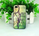 Phone Case plastic Shell Skin Hard Back Cover Case For iPhone 4 For iphone4S