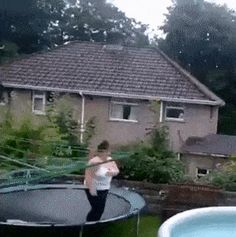 21 Best GIFs Of All Time Of The Week #202