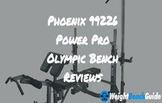 phoenix-99226-power-pro-olympic-bench