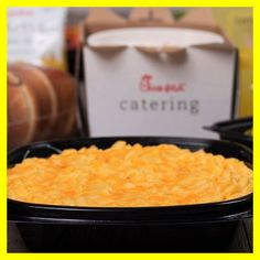 Nothing brings people together like Mac & Cheese. Order it for your next get together from Chick-fil-A Katy Mills. Sweet Potato Recipes, Bacon Recipes, Copycat Recipes, Fish Recipes, Pasta Recipes, Healthy Recipes, Gourmet Mac N Cheese Recipe, Macaroni N Cheese Recipe, Macaroni And Cheese