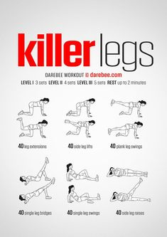 Cardio Workout At Home, At Home Workouts, Workout Fitness, Workout Plans, Ab Workouts, Rugby Workout, Neila Rey Workout, Weekly Workouts, Workout Diet