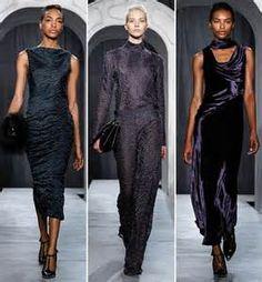 jason wu fashion 2015 - - 2 on left/not ppl dress