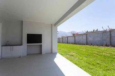 923 - Val De Vie Garage Doors, Outdoor Decor, Home Decor, Decoration Home, Room Decor, Carriage Doors, Interior Decorating
