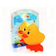 Bebecom Duck Water Thermometer