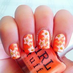 nbrookex26_nails #nail #nails #nailart