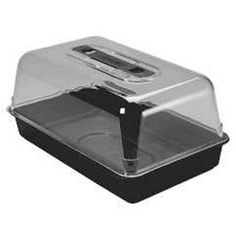 Unheated Budget Propagator at Homebase -- Be inspired and make your house a home. Buy now.
