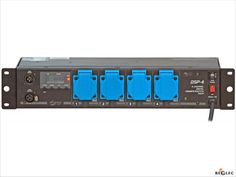 DSP4Product 4618 Dj Equipment, Mixer, Audio, Music Instruments, Ravens, Lighting, Raven, Musical Instruments, Crows
