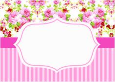 convite+2.jpg (830×594)