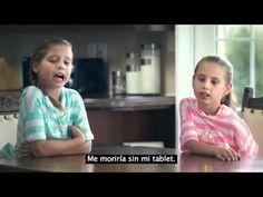 AYUDA PARA MAESTROS: Vídeo para reflexionar - 3 preguntas a 3 generaciones distintas: ¿cómo jugabas cuando eras niño?