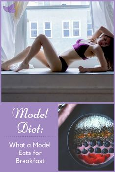 What does a model eat in a day for breakfast? Read my model food diary Dukan Diet, Hcg Diet, Atkins Diet, Keto Diet Plan, Model Diet, Lose Weight, Weight Loss, Low Fat Diets, Healthy Food Options