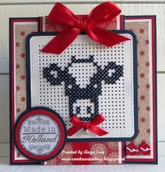 Cat Cross Stitches, Cross Stitch Bookmarks, Cross Stitch Kits, Cross Stitch Patterns, Stitching On Paper, Cross Stitching, Cross Stitch Embroidery, Cute Sewing Projects, Embroidery Cards