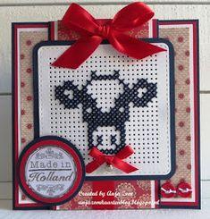 Cross Stitch Freebies, Cross Stitch Bookmarks, Cross Stitch Kits, Cross Stitch Designs, Cross Stitch Patterns, Stitching On Paper, Cross Stitching, Cross Stitch Embroidery, Cute Sewing Projects