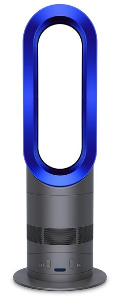 Dyson Heater - Love nothing better than innovative products that break the line of traditional trends