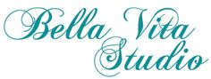 Bella Vita Studio is an Approved Spraytan Beauty Spa. They are located above Martinez Hair and Bridal Salon in Parkview Centre on Garsfontein Road near Isabellas and Rhapsodys. They also provide Skin Care solutions and Kim, a Professional Make-up Artist who is highly requested. Spraytan's can be quick and easy... While waiting for hair to process, don't read a magazine... Get a beautiful spray tan!  0834432003  www.bellavita-studio.co.za