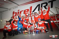 Double win at the Winter Cup – Kartcom Karting, Racing Team, Comebacks, Competition, Two By Two, Winter, Winter Time