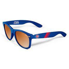 Chicago Cubs Retro Sunglasses by MAXX Sunglasses - MLB.com Shop