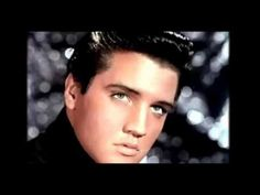 The Best Gospel By Elvis Presley