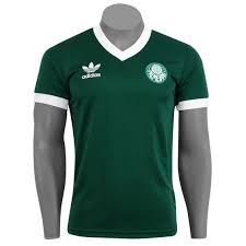44d37c9e5 47 best Football Kit Design images | Football kits, Soccer kits ...