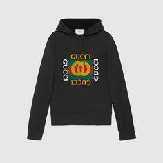 902de368e Las 106 mejores imágenes de Gucci en 2019